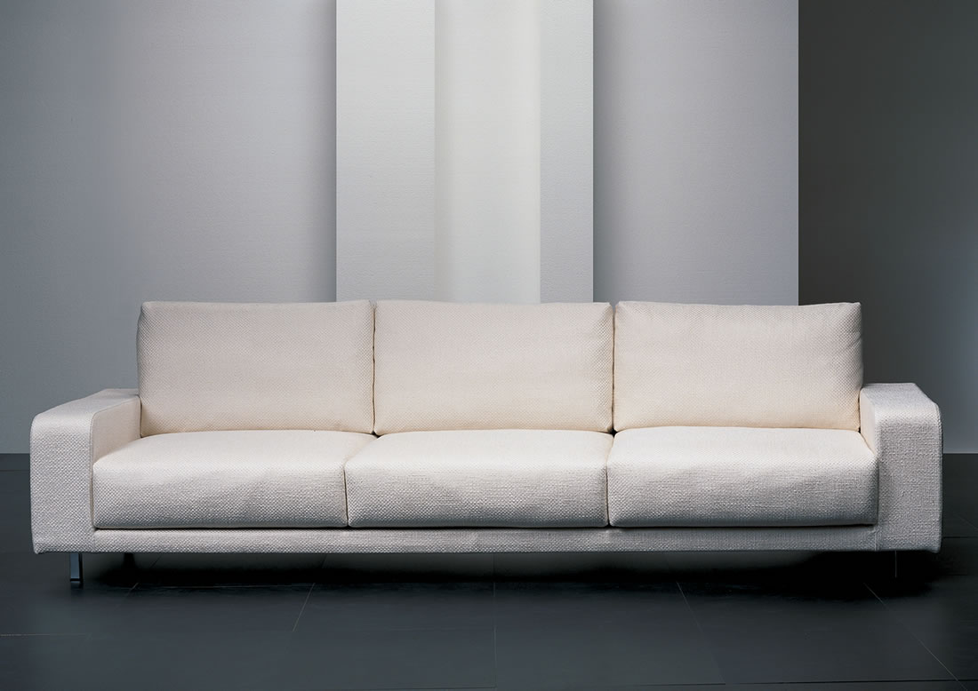 Modern lounge sofas - Mariposa Sofa 29 Gt Sofas Amp Sectionals Gt Products Vero Design