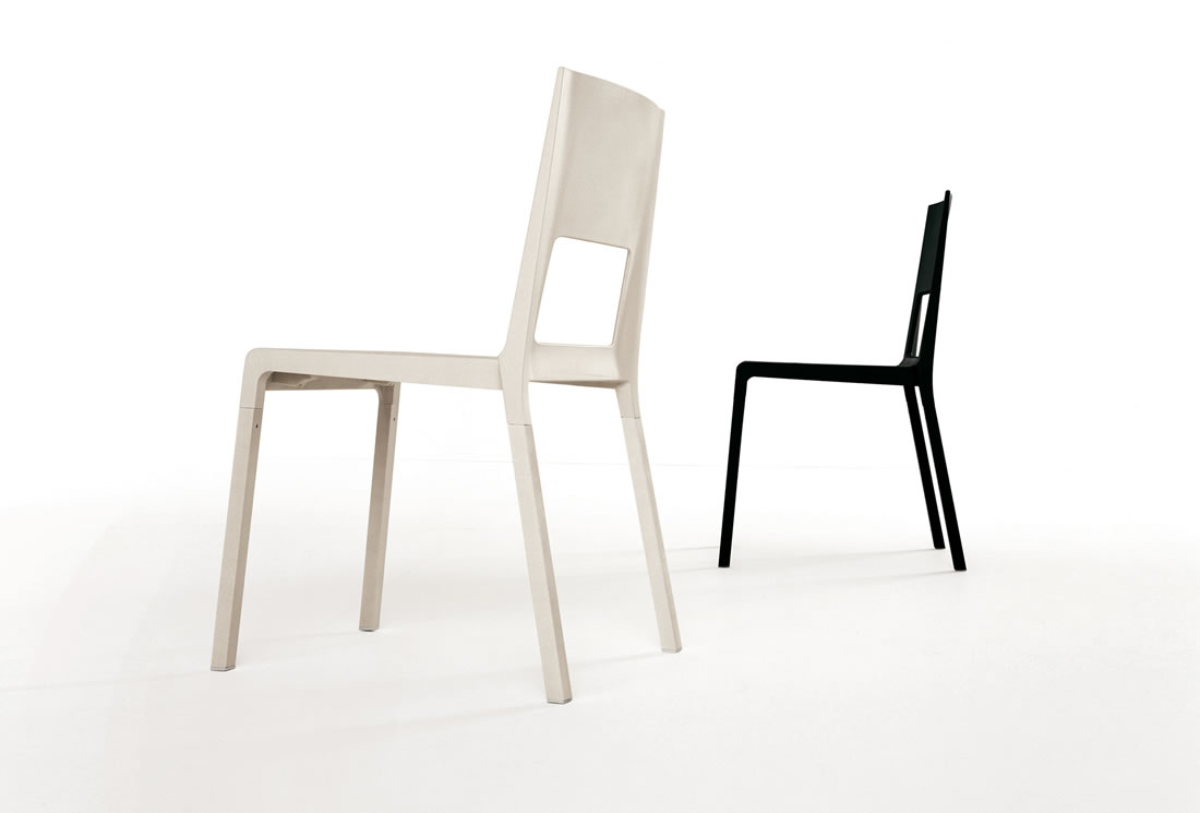 Face Dining Chair 31 gt DINING CHAIRS Products Vero