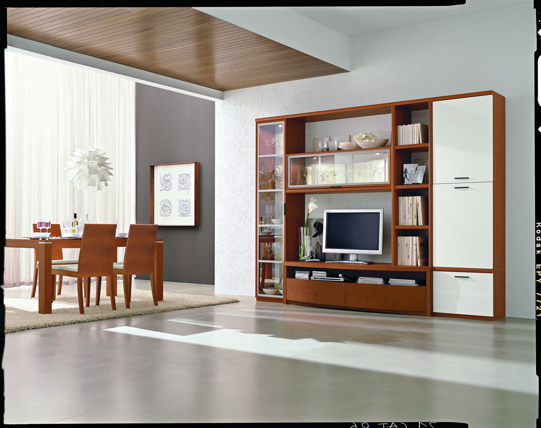 Wall Unit Wall Units  Products  Vero Design