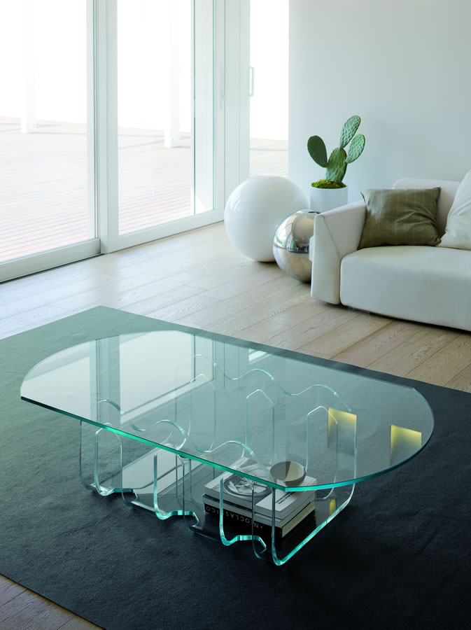 Beautiful Luis Coffee Table - 06 / COFFEE TABLES AND SIDE TABLES 673 x 900 · 75 kB · jpeg