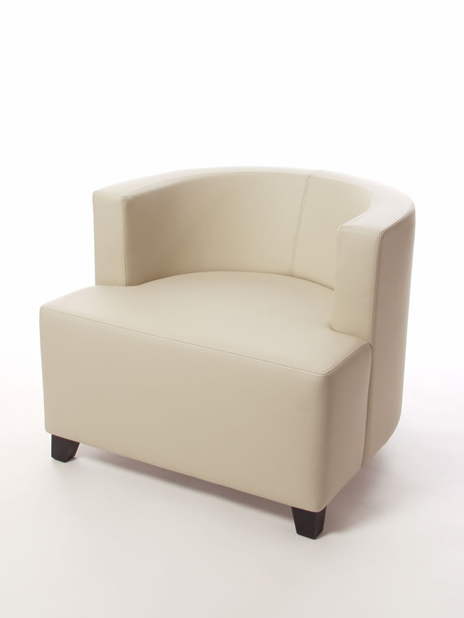Brilliant Lounge Chairs Product 675 x 900 · 20 kB · jpeg