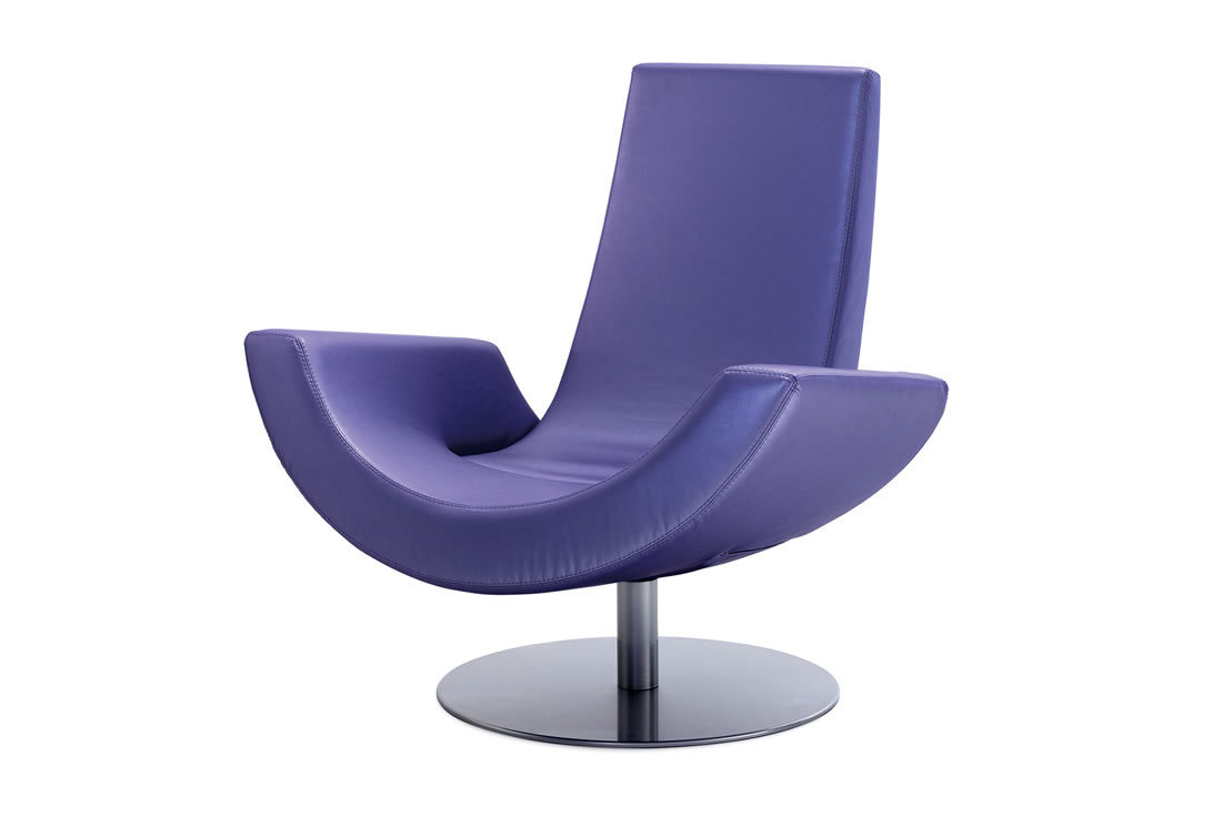 Fly Lounge Chair 07 LOUNGE CHAIRS Products