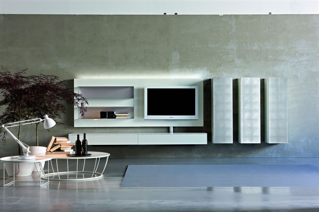 wall units > products | vero design