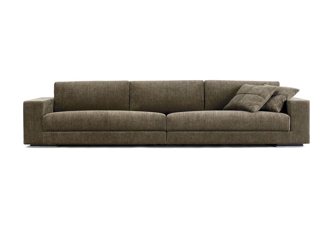 Best Sofa - 07. Click to enlarge image