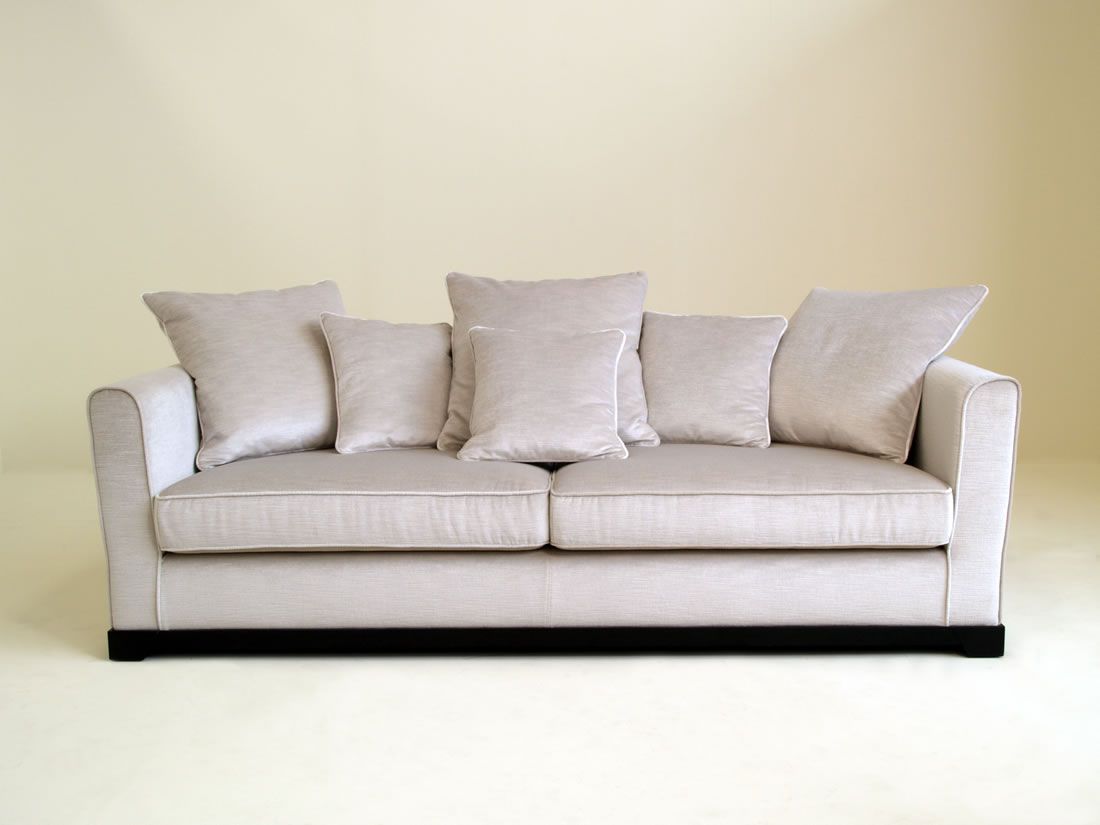 Sectional Sofa Product