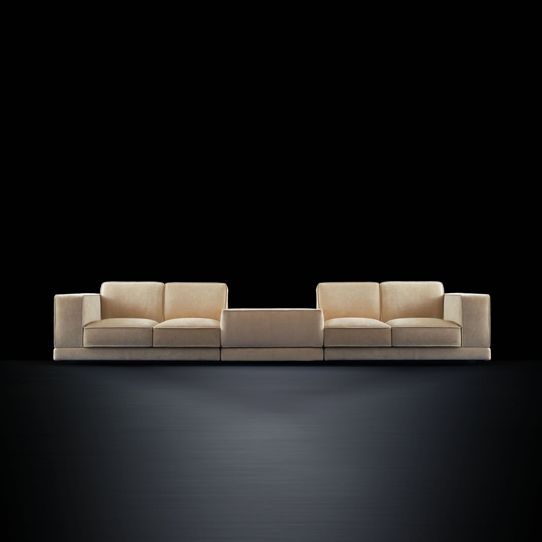 Brilliant Square Couch 1100 x 1100 · 42 kB · jpeg