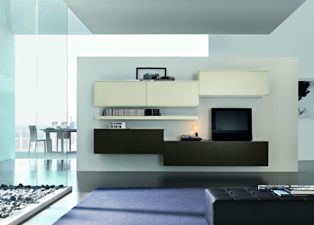 Wall Unit wall units > products | vero design