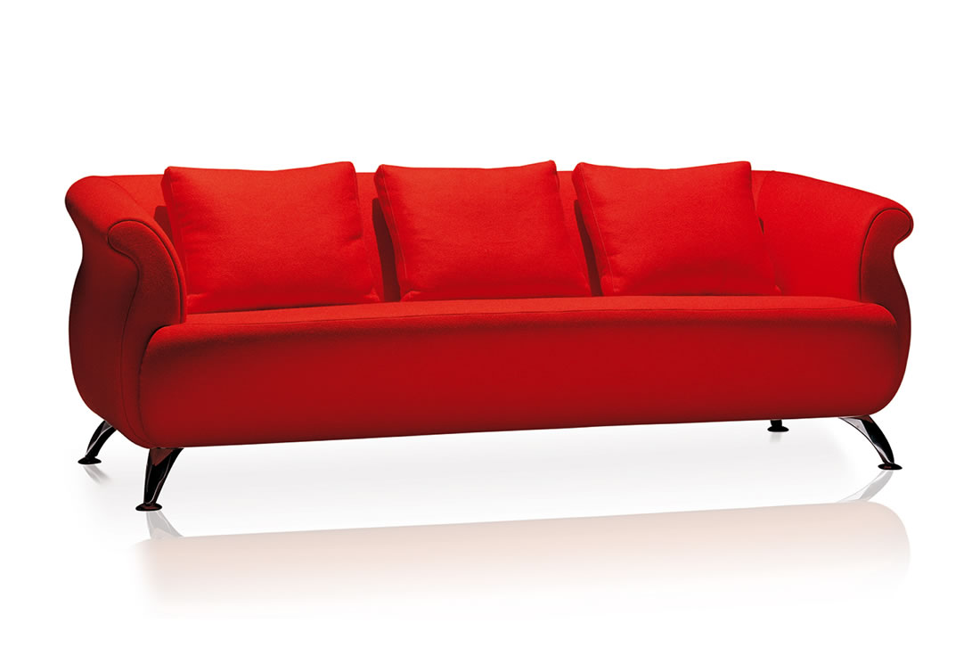 Fabulous Genesis Furniture Sofa 1100 x 745 · 48 kB · jpeg