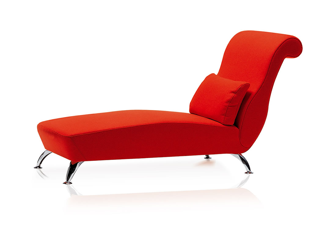 Genesis lounge chaise 32 lounge chaises products for Design chaise