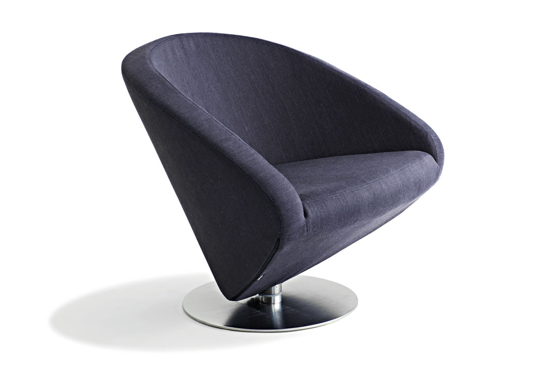 Love Lounge Chair 07 gt LOUNGE CHAIRS Products Vero