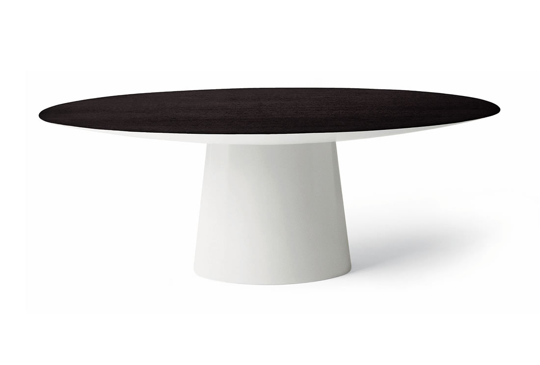 Top UFO 22 Dining Table 1100 x 745 · 28 kB · jpeg