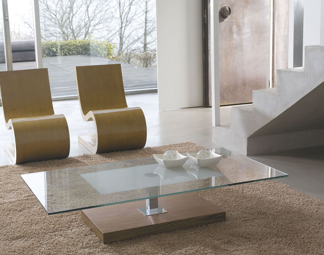 Incredible Coffee Table Accessories 1100 x 867 · 169 kB · jpeg