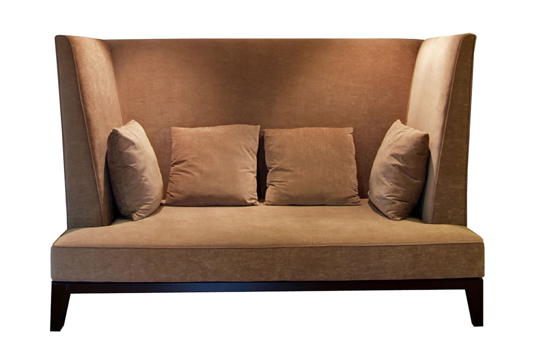 Excellent Sectional Sofa Product 1100 x 745 · 69 kB · jpeg