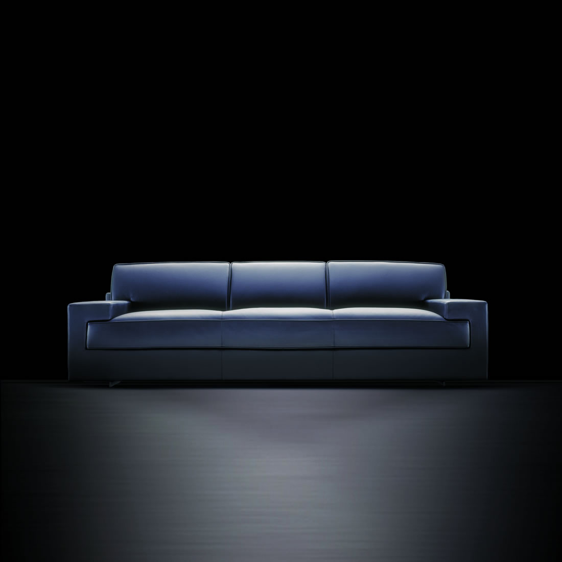 Ego Sofa 05 Gt Sofas Amp Sectionals Gt Products Vero Design