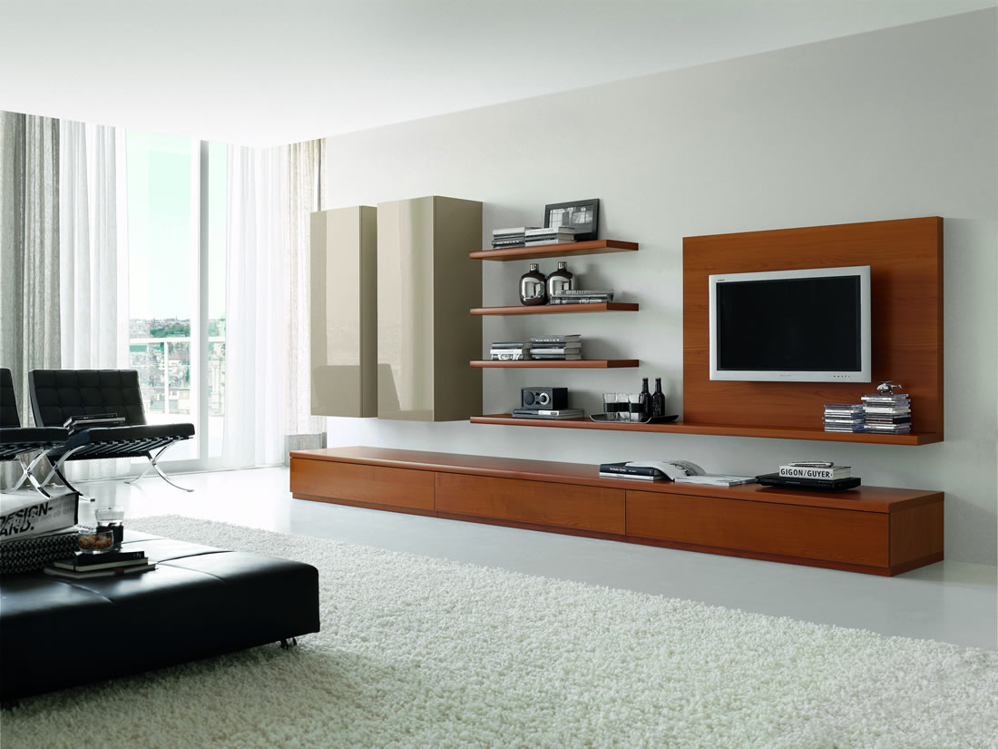 Great TV Wall Units for Living Room 1100 x 825 · 121 kB · jpeg