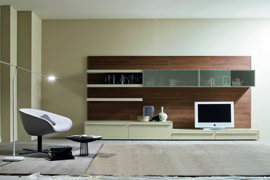Wall Units Wall Units  Products  Vero Design