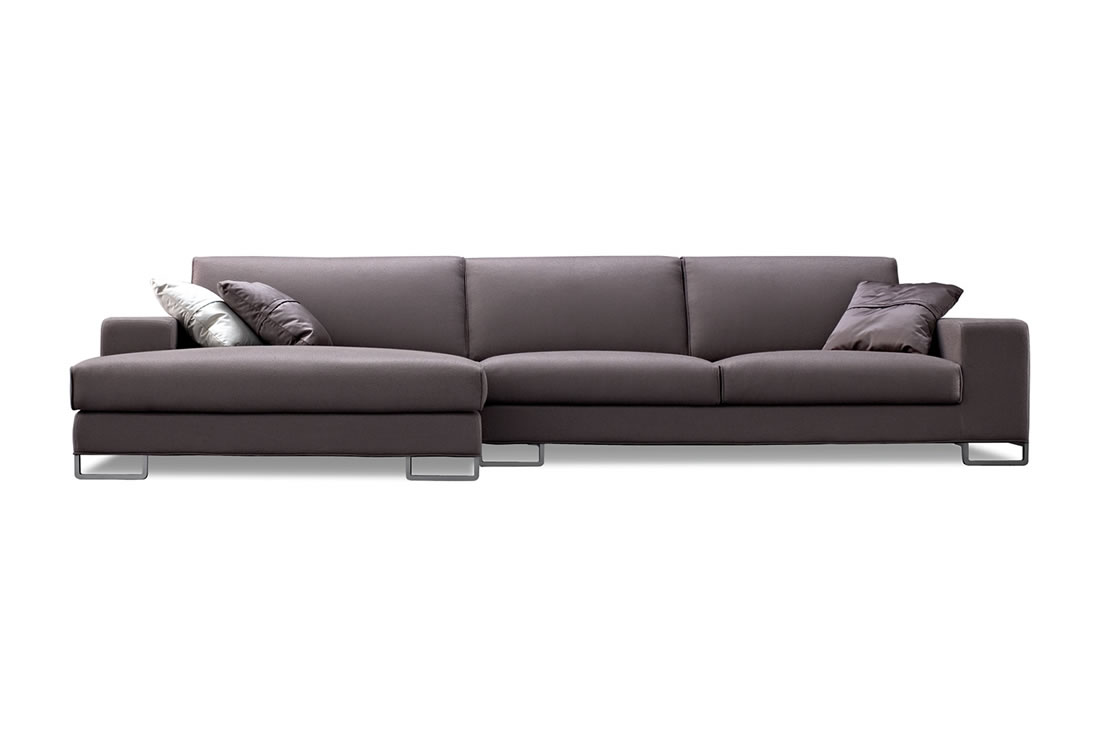 Xl sofa 07 sofas sectionals products vero design xl sofa 07 click to enlarge image parisarafo Gallery